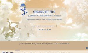 Marbrerie Girard