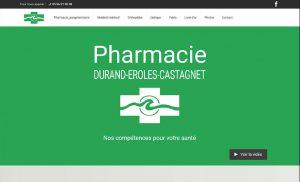Durand-Eroles-Castagnet
